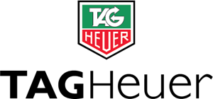 http://bagotopticians.co.uk/wp-content/uploads/sites/3/2017/09/tag-heuer-logo.png