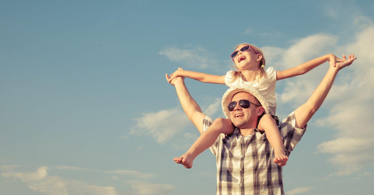 Top Family Eye Care Tips for Summer