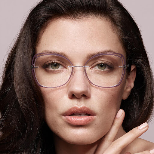 Spotlight on Silhouette Eyewear